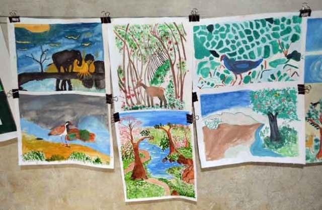 davidson_childrens-paintings-1