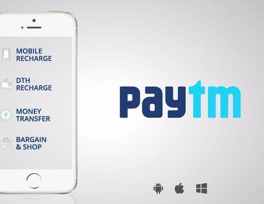 paytm-banks