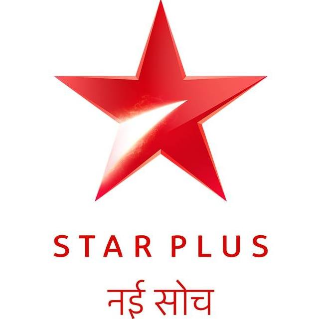hotstar app download - watch your favorite star plus shows online