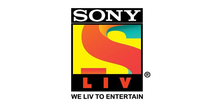 Sony LIV App Download Free - Watch Live TV, Cricket, Movies Online Through Mobile