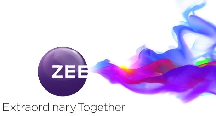 Zee Keralam and Zee Keralam HD Channels - ZEEL Entering Malayalam Language