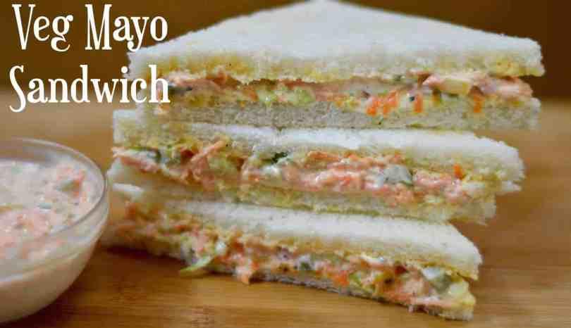 recipe: sandwich recipes for kids [10]