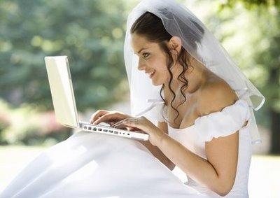online-wedding