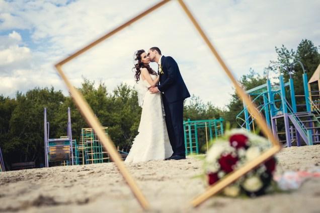 9-bridal-and-groom-photo-shoot-ideas-13