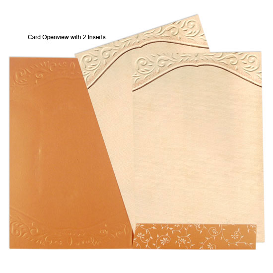 IWC 1south indian wedding cards, South indian wedding invitations