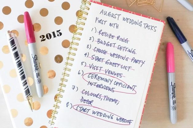 Holiday Wedding Planning - IndianWeddingCards