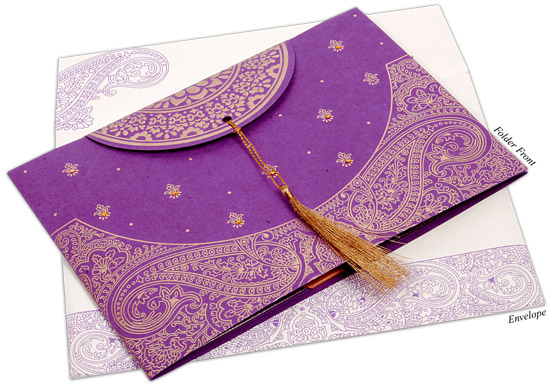 gujarati wedding cards, gujarati kankotri, gujarati wedding invitations