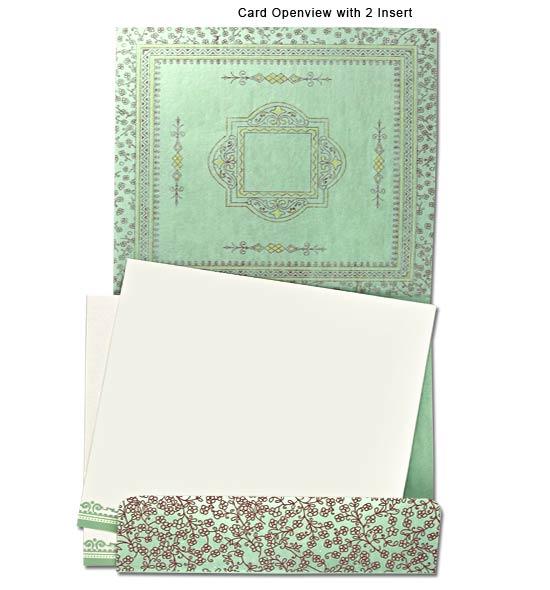 a2z hindu wedding cards, hindu wedding invitations cards