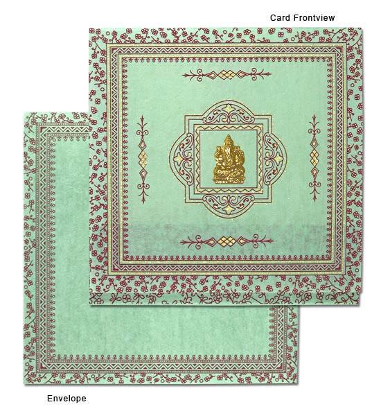 a2z hindu wedding cards, hindu wedding invitations