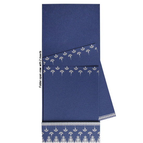 iwc Indian wedding cards, Indian wedding invitations, wedding cards
