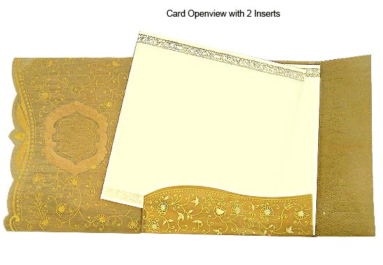 iwc christian wedding cards, christian wedding invitations