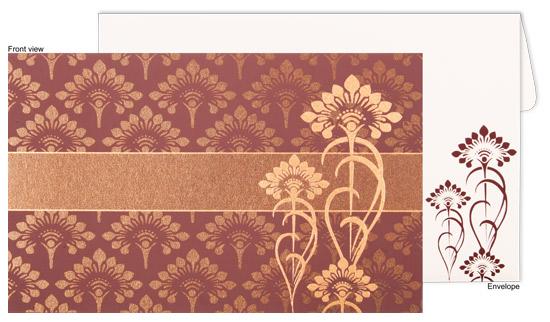 iwc indianwedding cards