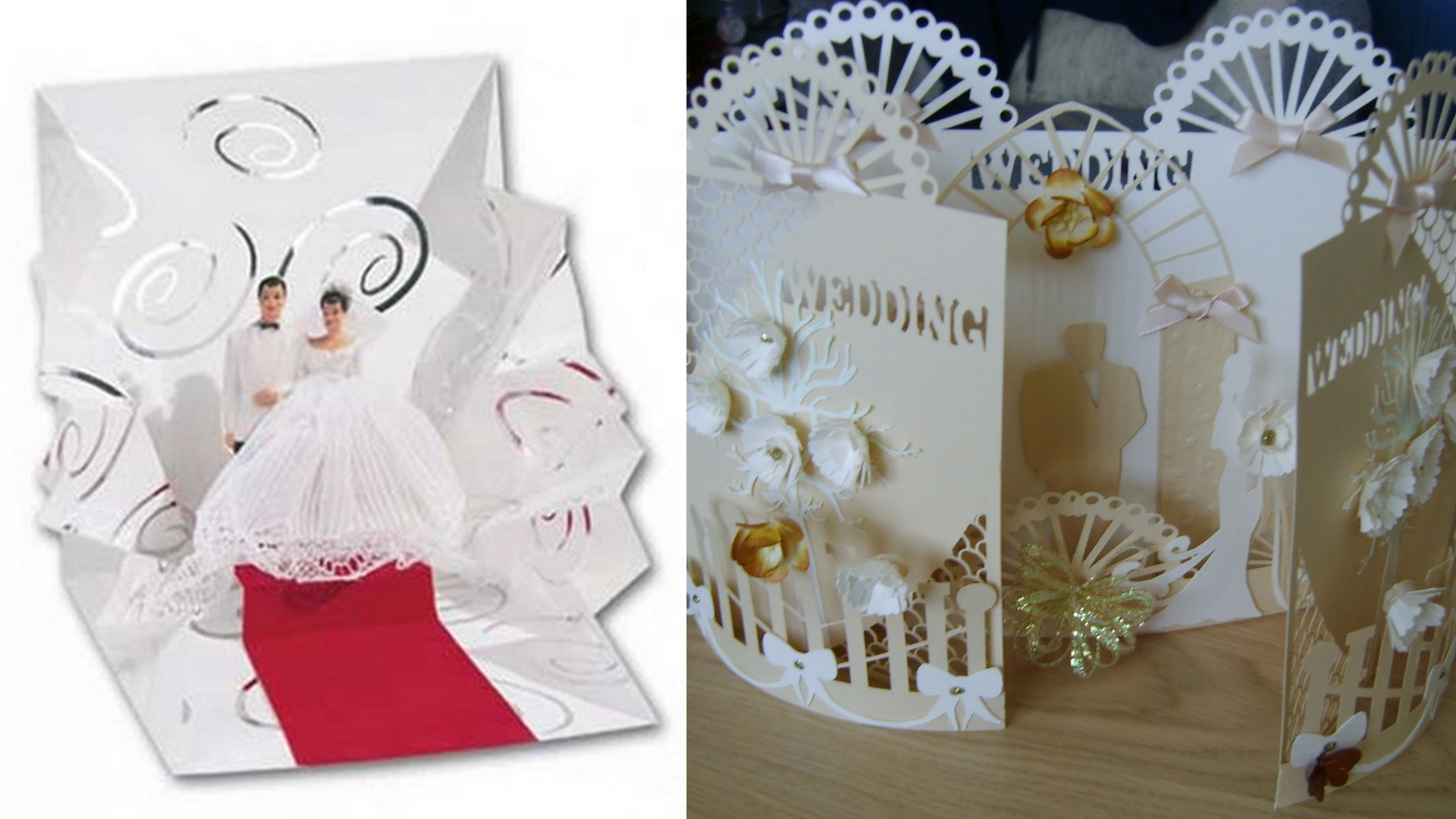 Wedding Invitation Cards Trends in 2014 | IndianWeddingCards