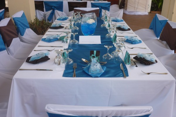 wedding-dinner-tables