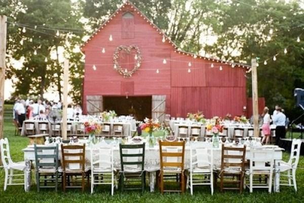 Small Intimate Wedding Function Small Intimate Wedding