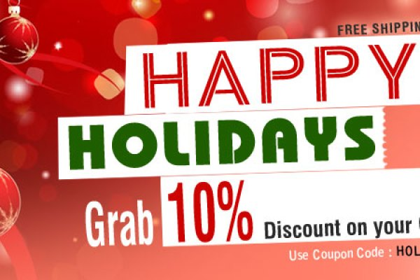 Holiday_Deals_2014