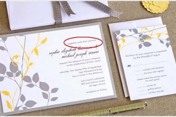 Proofread_Wedding_Invitation_Wordings
