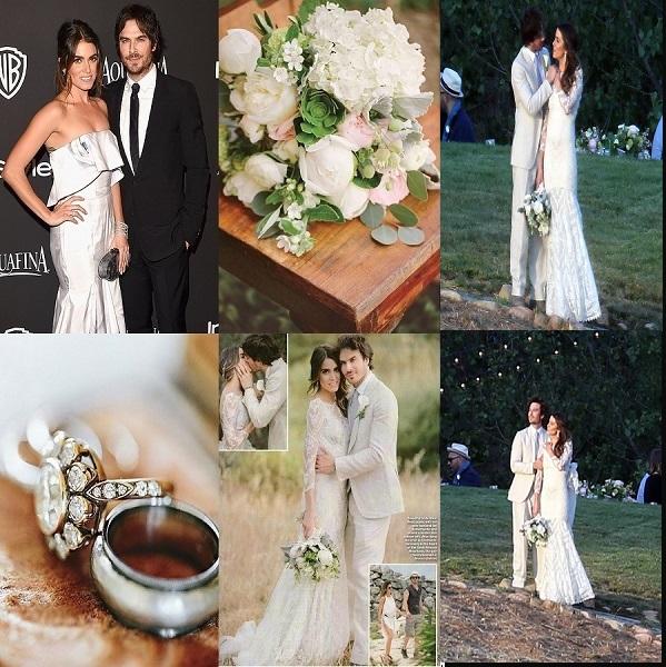 nikki-reed-and-ian-somerhalder-wedding-photo