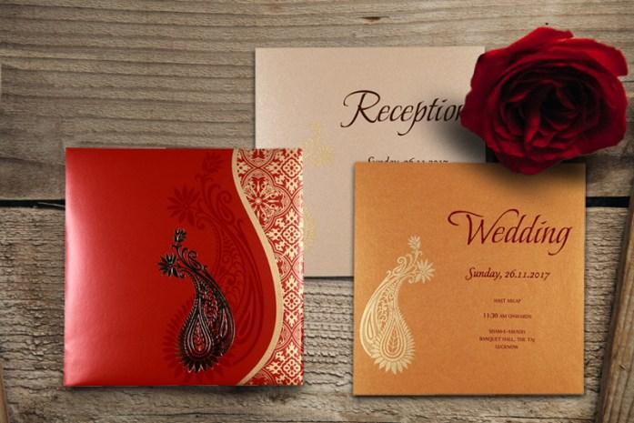 Ornate-Paisley-Pattern-Indian-Wedding-Invitations-IndianWeddingCards