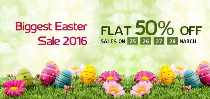 Easter Sale - IndianWeddingCards