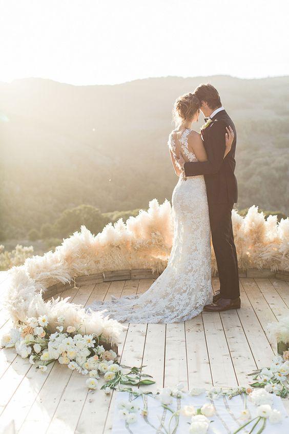 California Wedding - IndianWeddingCards