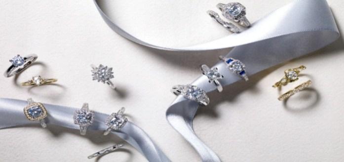Right Engagement Ring Band - IndianWeddingCards
