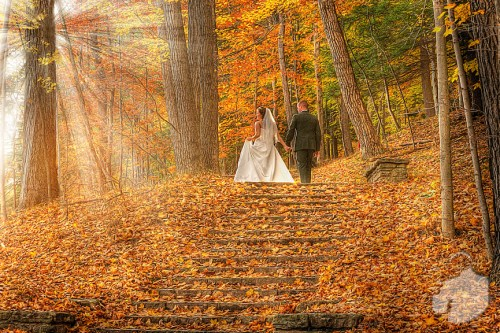 fall-wedding-location-ideas-IndianWeddingCards
