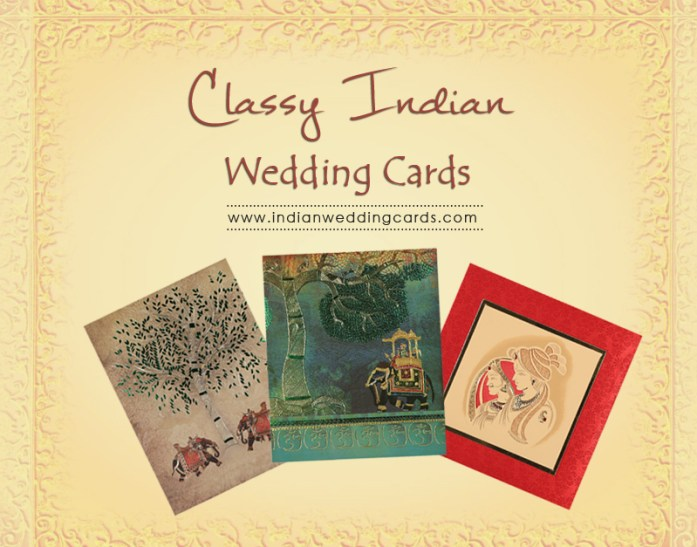 classy-indian-wedding-cards -IndianWeddingCards