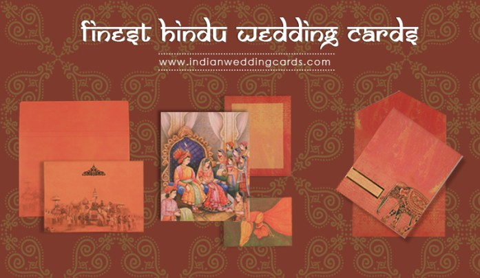hindu-wedding-cards-IndianWeddingCards