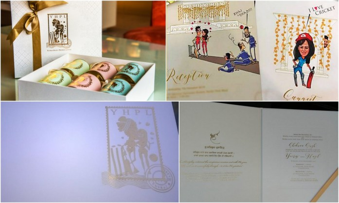 yuvraj-singh-wedding-invitations-IndianWeddingCards