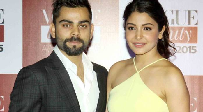 Virat- Anushka- IndianWeddingCards