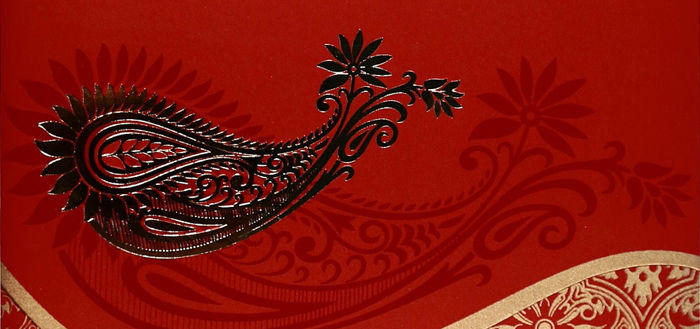 paisley-designs-by-indianweddingcards