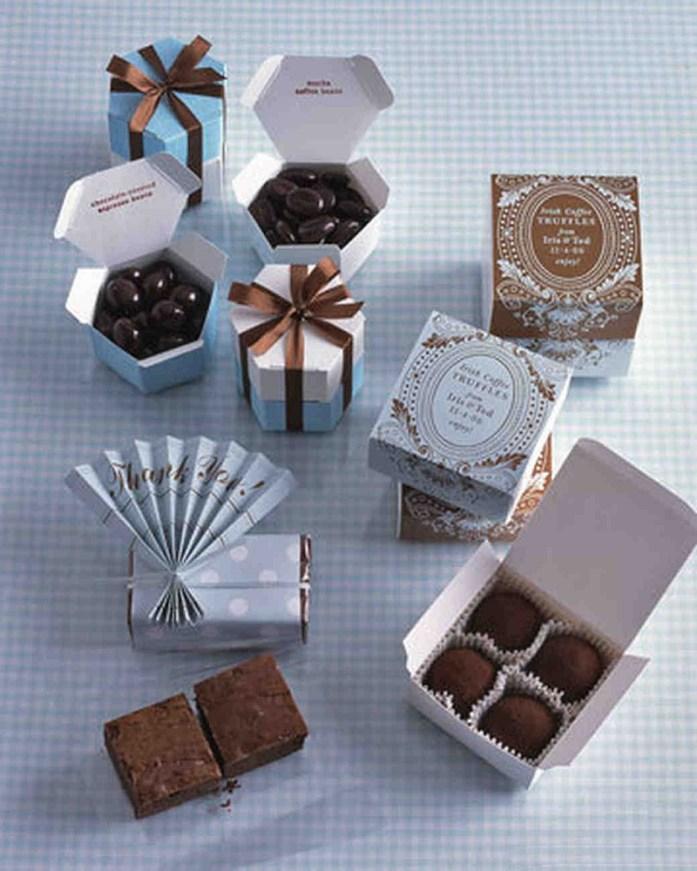 Chocolate_box-IndianWeddingCards