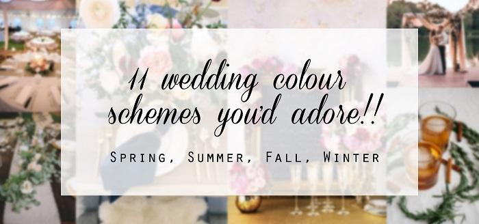 wedding-color-scheme