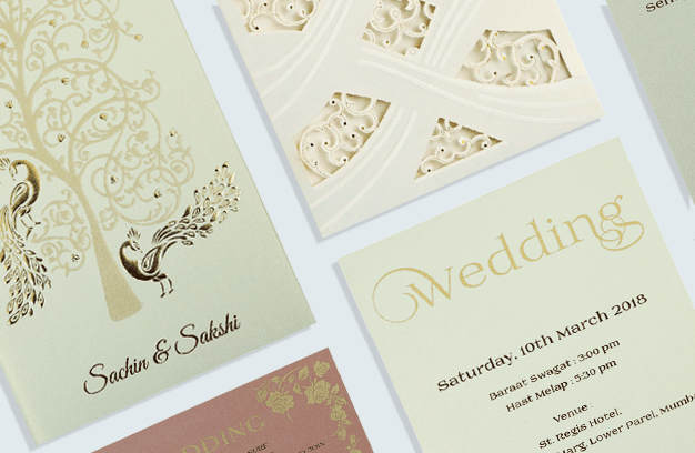 Online Wedding Invitations store-IndianWeddingCards