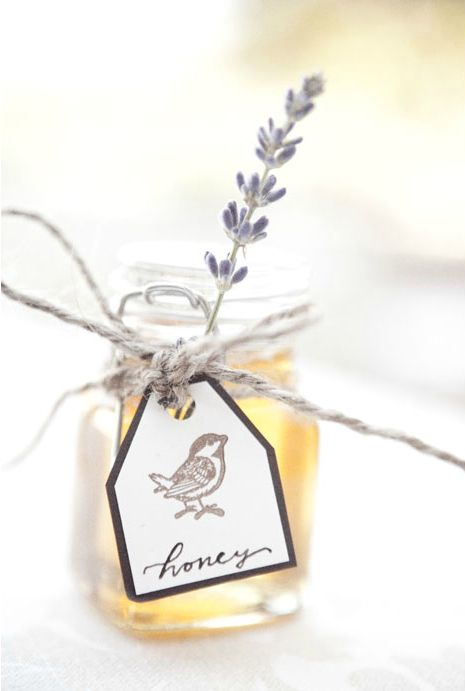 Be Buzzy - Wedding Favors - IndianWeddingCards