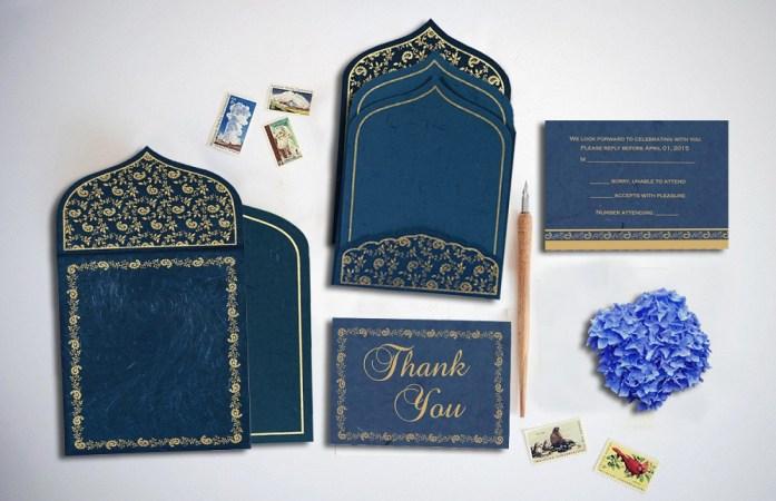 Islamic Cards