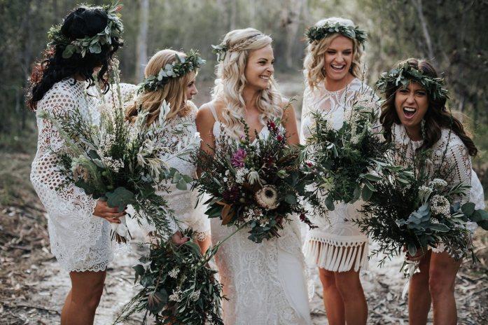 rustic-bush-Australian-wedding