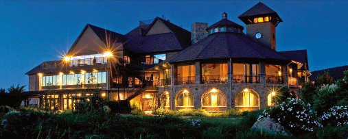 Crystal Springs Resort New Jersey Indian Wedding Halls