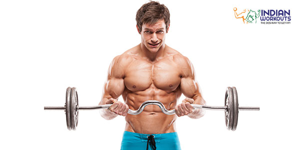 8 Solid Weight Training Exercises Benefits And Diets For