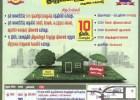 Thiruvallur-Ekkadu-Plots