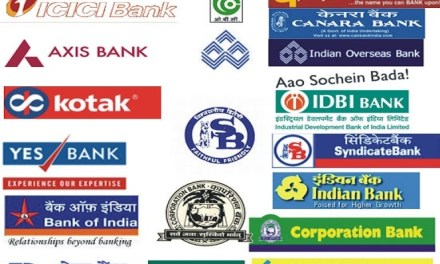 Indian PSU Banks