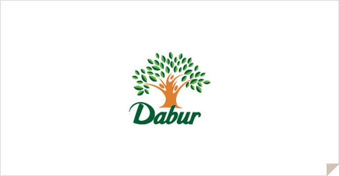 Dabur India Q2 net profit up 5 per cent at Rs 357 cr