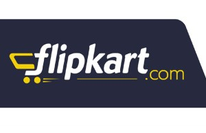 Flipkart sues Uttrakhand for taxing e-buyers