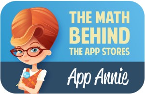 App-Annie