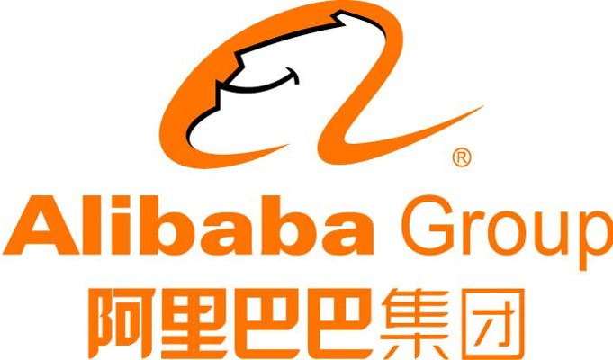 Alibaba builds apartments for its employees