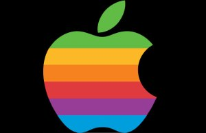 Apple resubmits proposal to open stores in India