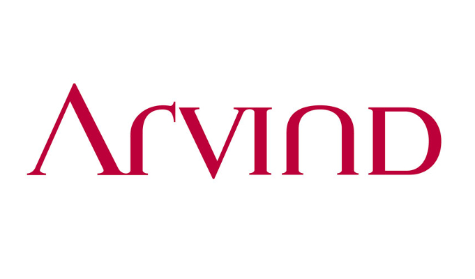 Arvind Retail counts on foreign brands to boost apparel sales