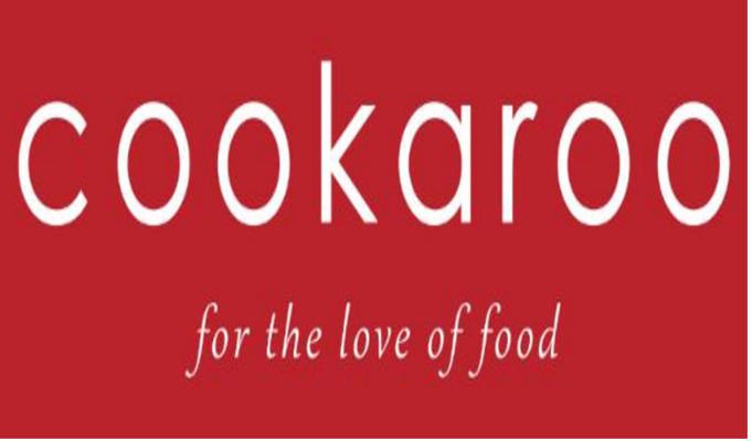Food delivery startup Cookaroo raises funding