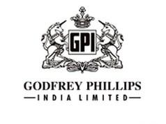 Ruchir Modi appointed Add Dir Godfrey Phillips